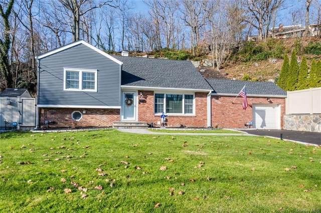 623 Scarsdale Road, Tuckahoe, NY 10707 (MLS #H6085923) :: Mark Boyland Real Estate Team