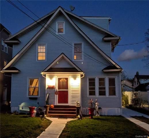 50 W Woodbine Drive, Freeport, NY 11520 (MLS #H6085989) :: Nicole Burke, MBA | Charles Rutenberg Realty