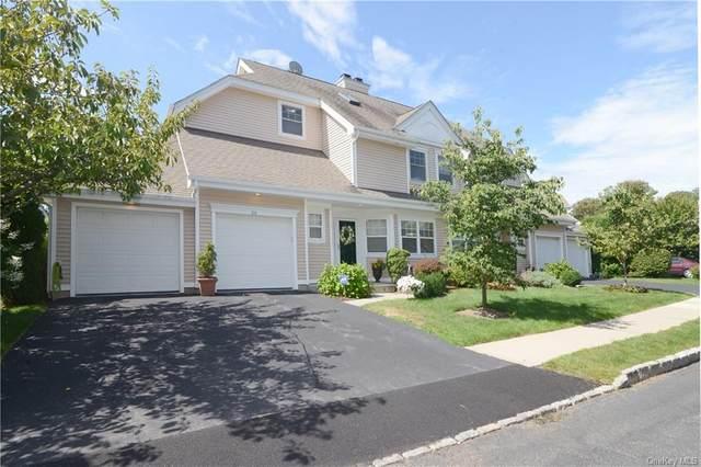 85 Winding Ridge Road, White Plains, NY 10603 (MLS #H6086103) :: William Raveis Baer & McIntosh