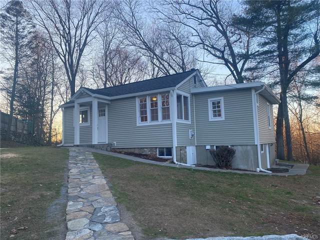 3039 High Street, Mohegan Lake, NY 10547 (MLS #H6086156) :: Mark Seiden Real Estate Team