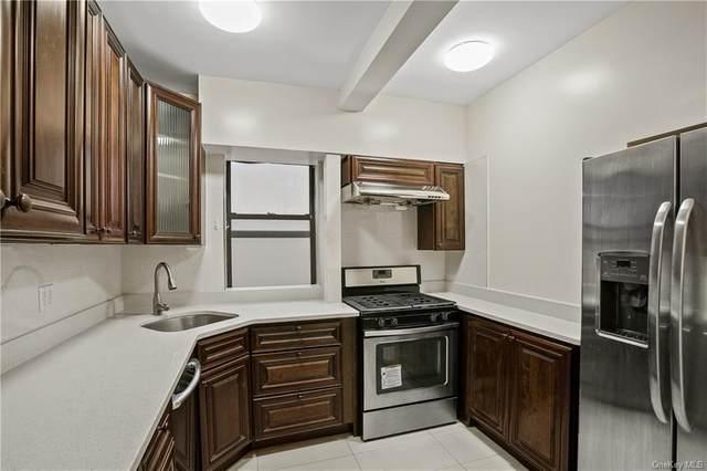 11 Columbia Avenue B1, Hartsdale, NY 10530 (MLS #H6086188) :: Nicole Burke, MBA | Charles Rutenberg Realty