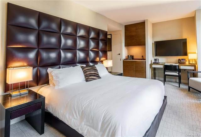 246 Spring Street #1104, Newyork, NY 10013 (MLS #H6086314) :: Mark Boyland Real Estate Team