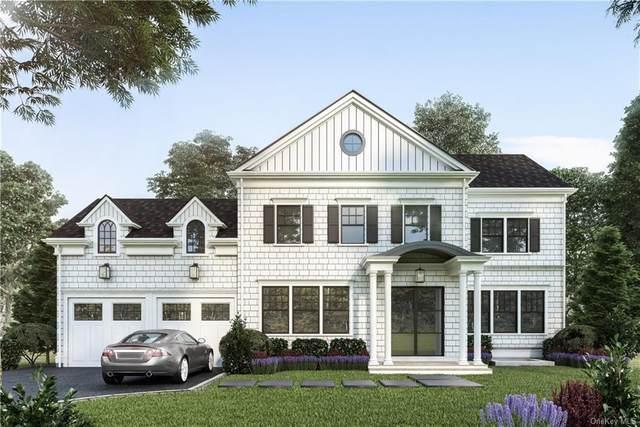 99 Central Avenue, Rye, NY 10580 (MLS #H6086377) :: William Raveis Baer & McIntosh