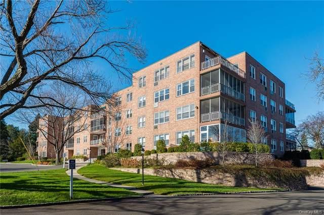 5 Putnam Hill 4F & 4G, Greenwich, CT 06830 (MLS #H6086437) :: Nicole Burke, MBA | Charles Rutenberg Realty
