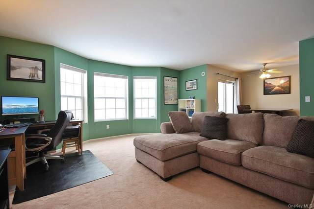 209 Ramapo Road L, Garnerville, NY 10923 (MLS #H6086448) :: Mark Boyland Real Estate Team