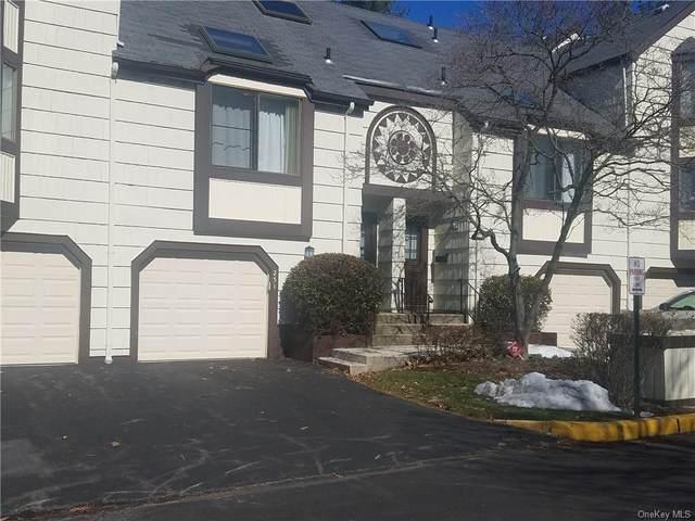 251 Treetop Circle, Nanuet, NY 10954 (MLS #H6086643) :: Mark Boyland Real Estate Team