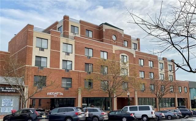 123 Mamaroneck Avenue #114, Mamaroneck, NY 10543 (MLS #H6086683) :: Nicole Burke, MBA | Charles Rutenberg Realty