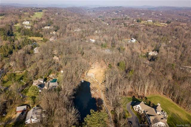 4 Ledgewood Place, Armonk, NY 10504 (MLS #H6086699) :: Mark Seiden Real Estate Team