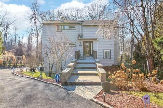 103 Skyview Lane, New Rochelle, NY 10804 (MLS #H6086761) :: William Raveis Baer & McIntosh