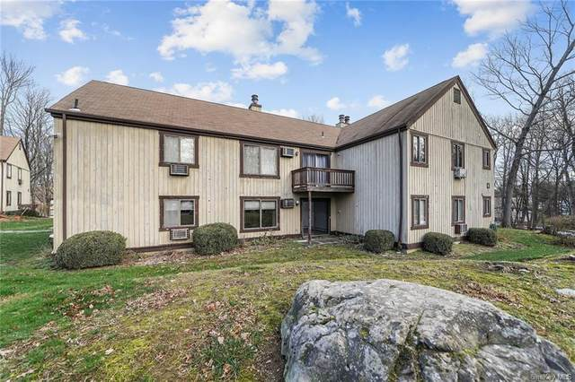 4 Heritage Drive A, Harriman, NY 10926 (MLS #H6086898) :: Mark Boyland Real Estate Team