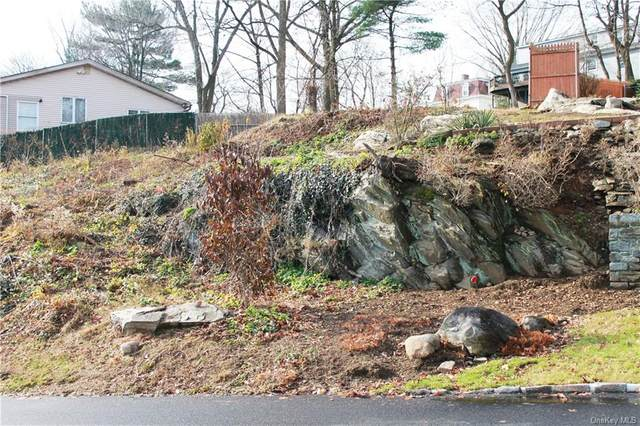 1 Cliffside Drive, Yonkers, NY 10710 (MLS #H6086972) :: Keller Williams Points North - Team Galligan