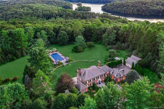 9 Half Mile Road, Armonk, NY 10504 (MLS #H6087005) :: Mark Seiden Real Estate Team