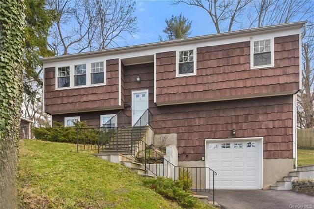 26 Lexington Drive, Croton-On-Hudson, NY 10520 (MLS #H6087094) :: Mark Seiden Real Estate Team