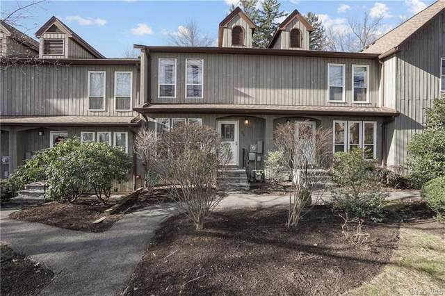 20 Elmwood Circle, Peekskill, NY 10566 (MLS #H6087179) :: Mark Boyland Real Estate Team