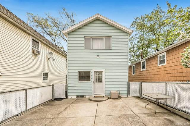 133 Edgewater Park C, Bronx, NY 10465 (MLS #H6087341) :: Carollo Real Estate