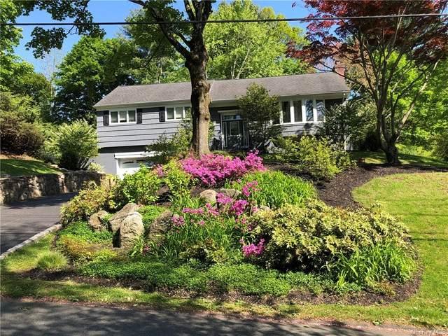 23 Macy Road, Briarcliff Manor, NY 10510 (MLS #H6087557) :: Mark Seiden Real Estate Team