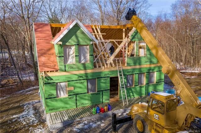 16 Anderson Road, Pawling, NY 12564 (MLS #H6087609) :: Mark Boyland Real Estate Team