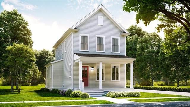 25 Old Farm Road, Red Hook, NY 12571 (MLS #H6087739) :: Mark Seiden Real Estate Team