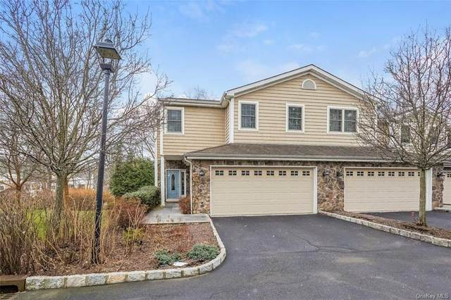 1 Preserve Court, White Plains, NY 10607 (MLS #H6087754) :: Keller Williams Points North - Team Galligan