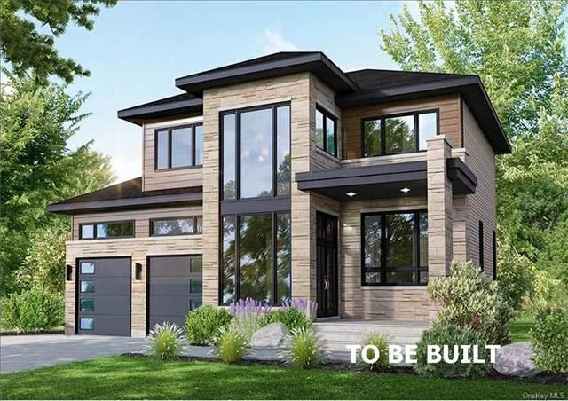 3058 Briarwood Drive, Other, PA 18466 (MLS #H6087771) :: Kevin Kalyan Realty, Inc.