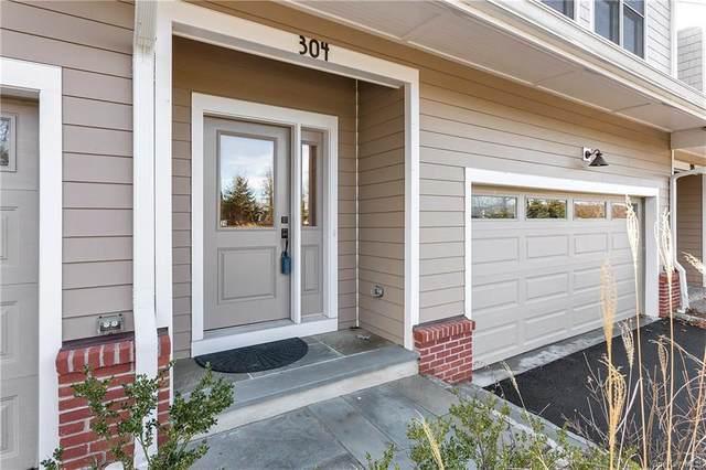 304 Boulder Ridge Road, South Salem, NY 10590 (MLS #H6087799) :: Nicole Burke, MBA | Charles Rutenberg Realty