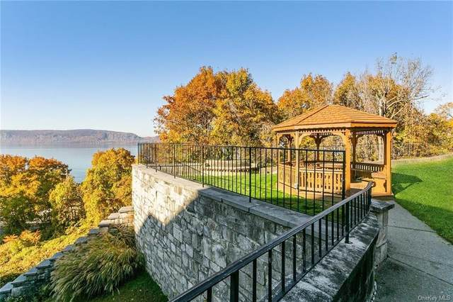 10 Hudson Point Lane, Ossining, NY 10562 (MLS #H6087860) :: The McGovern Caplicki Team