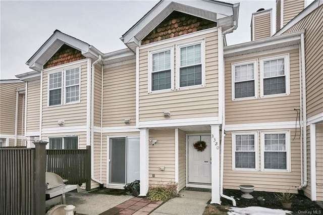 3320 Whispering Hills, Chester, NY 10918 (MLS #H6087917) :: Mark Boyland Real Estate Team