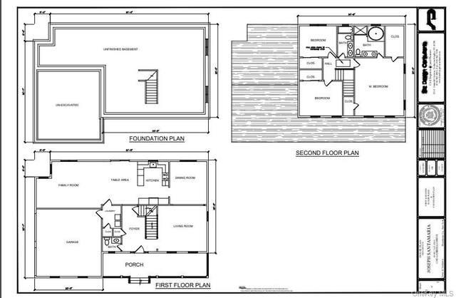 1102 Gambelli Drive, Yorktown Heights, NY 10598 (MLS #H6088056) :: Mark Seiden Real Estate Team