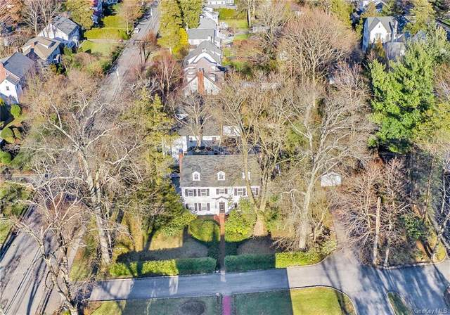 94 Walworth Avenue, Scarsdale, NY 10583 (MLS #H6088381) :: William Raveis Baer & McIntosh
