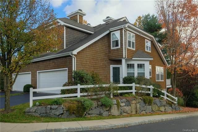12 Wyldwood Drive, Tarrytown, NY 10591 (MLS #H6088437) :: Mark Seiden Real Estate Team