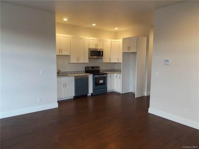 30 Beekman Street #102, Beacon, NY 12508 (MLS #H6088494) :: Mark Boyland Real Estate Team