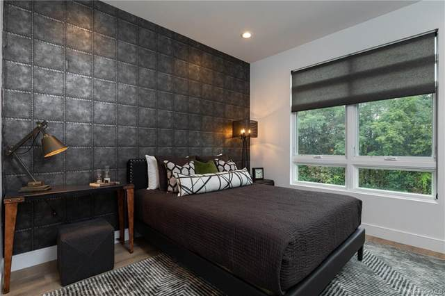 30 Beekman Street #103, Beacon, NY 12508 (MLS #H6088495) :: Mark Boyland Real Estate Team