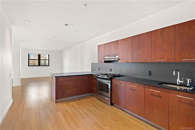 73 Spring Street 2E, Ossining, NY 10562 (MLS #H6088580) :: Nicole Burke, MBA | Charles Rutenberg Realty