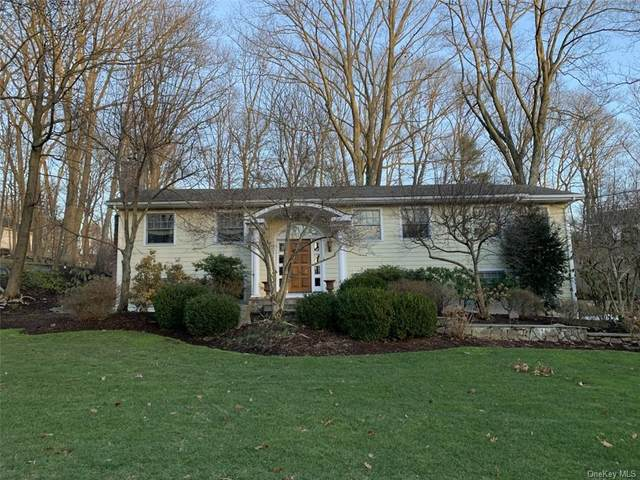 117 Fuller Road, Briarcliff Manor, NY 10510 (MLS #H6088780) :: William Raveis Baer & McIntosh