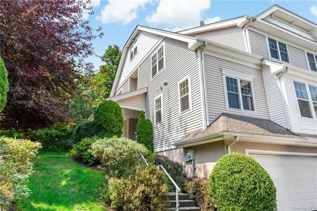 1301 Pheasant Woods Road, Briarcliff Manor, NY 10510 (MLS #H6088955) :: Mark Seiden Real Estate Team