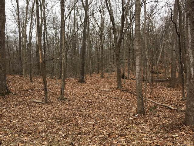 Brook Farm Road, Pound Ridge, NY 10576 (MLS #H6088968) :: Mark Boyland Real Estate Team