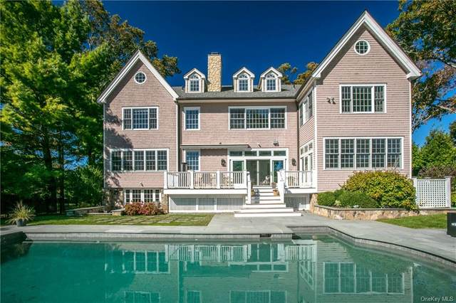 1044 Cove Road, Mamaroneck, NY 10543 (MLS #H6088999) :: Nicole Burke, MBA   Charles Rutenberg Realty