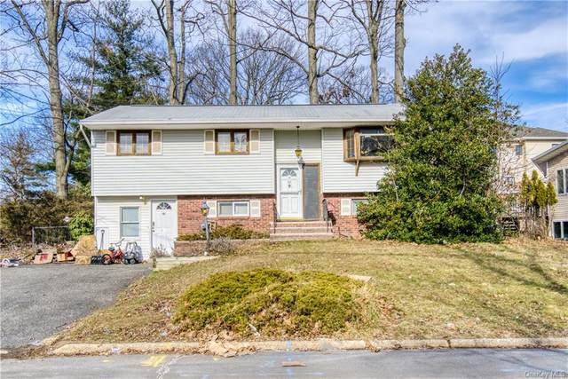 15 Elener Lane, Spring Valley, NY 10977 (MLS #H6089018) :: William Raveis Baer & McIntosh