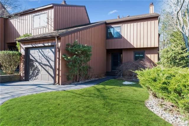 292 Birch Lane, Irvington, NY 10533 (MLS #H6089186) :: Mark Seiden Real Estate Team