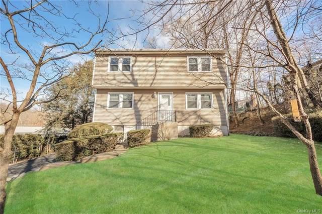 536 Commerce Street, Hawthorne, NY 10532 (MLS #H6089213) :: Mark Seiden Real Estate Team