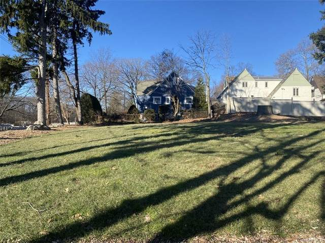 3 Stratford Road, New Rochelle, NY 10804 (MLS #H6089217) :: Frank Schiavone with William Raveis Real Estate