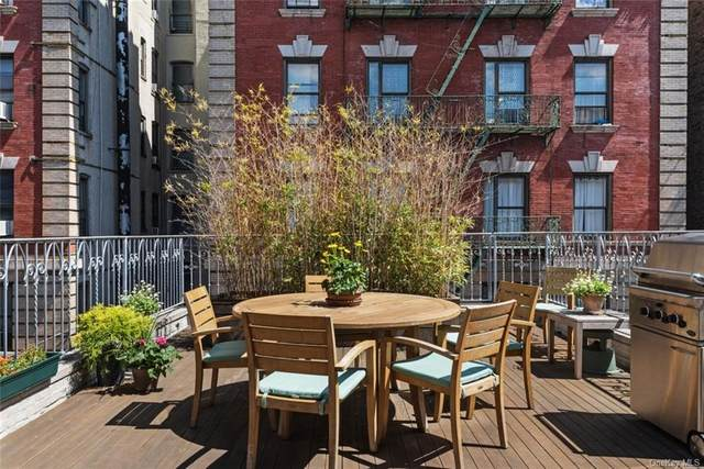 263 W 139th Street, Newyork, NY 10030 (MLS #H6089252) :: Kevin Kalyan Realty, Inc.