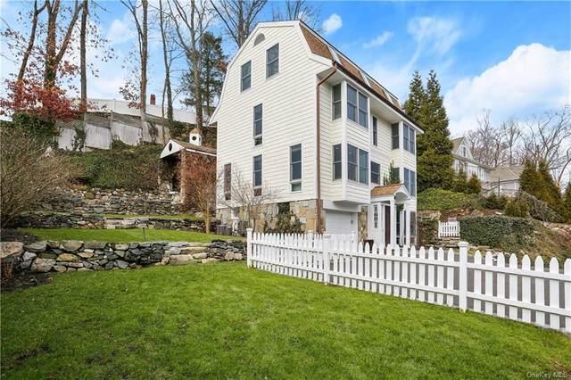 316 Valley Road, Call Listing Agent, CT 06087 (MLS #H6089309) :: Goldstar Premier Properties
