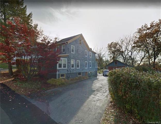 9 Nelson Street, Goshen, NY 10924 (MLS #H6089476) :: Mark Seiden Real Estate Team