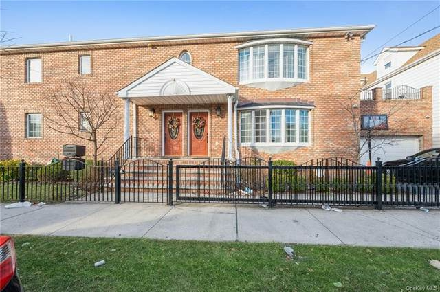 2851 Roebling Avenue, Bronx, NY 10461 (MLS #H6089505) :: Mark Seiden Real Estate Team
