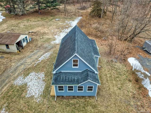 1583 County Rd 19, Call Listing Agent, NY 12523 (MLS #H6089538) :: Mark Seiden Real Estate Team