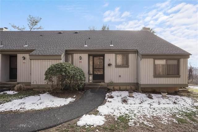 312 Heritage Hills B, Somers, NY 10589 (MLS #H6089563) :: Kevin Kalyan Realty, Inc.