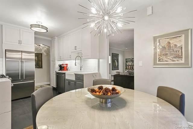 250 Bronxville Road 3I, Bronxville, NY 10708 (MLS #H6089748) :: Mark Boyland Real Estate Team