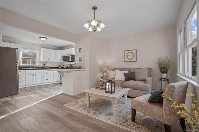 79 Aqueduct Road, Garrison, NY 10524 (MLS #H6089774) :: Mark Seiden Real Estate Team