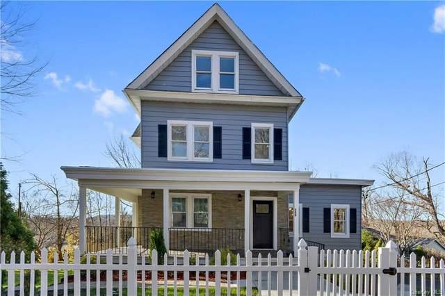 359 Commerce Street, Hawthorne, NY 10532 (MLS #H6089813) :: Mark Seiden Real Estate Team